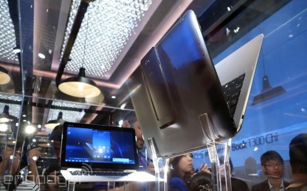 TransformerBookVgenk-1d9d5.jpg