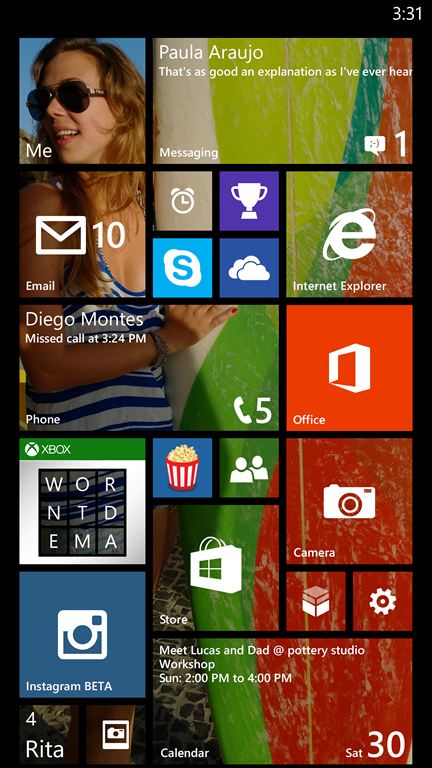 Windows_Phone_Triple_Row_Wide-4bfd3.png