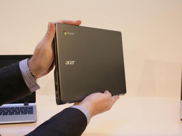 acer-chromebook-intel-core-i3-photos06-1399246531820.jpg