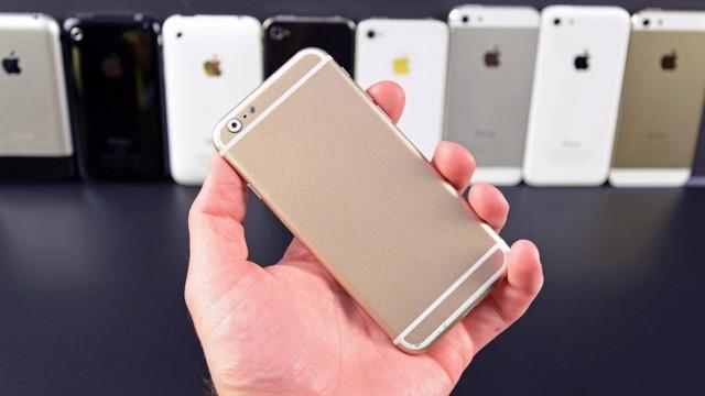 apple-iphone-6-mockup-43-1403509006901.jpg
