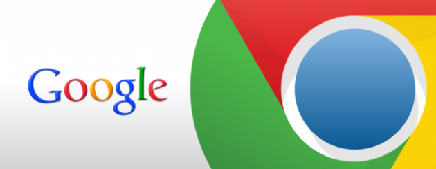 googlechromegenk-1401874510258.png