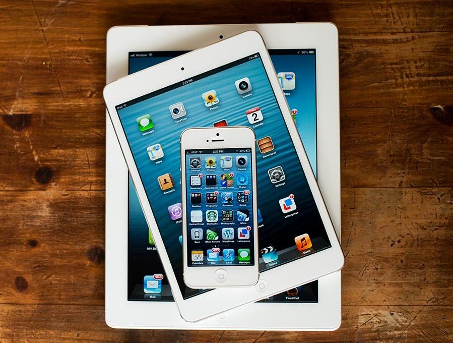 ipad-vs-ipad-mini-vs-iphone-1-1401782757781.jpg