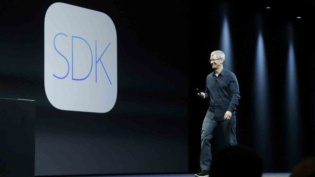 tim-cook-sdk-1402802267245.jpg