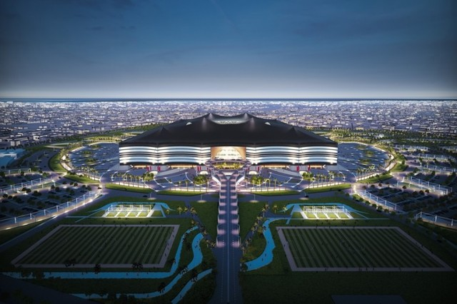 1-al-bayt-stadium-1406260612361.jpg