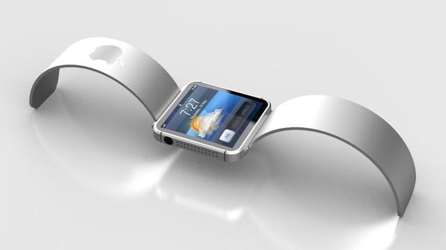 1-apple-iwatch-render-1-1404446489547.jpg