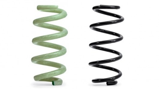1-audi-glassfiber-fiberglass-springs-1404372137534.jpg