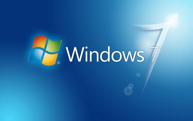 1-disk-cleanup-tool-1404977539622.jpg