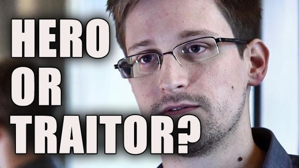 1-edward-snowden-traitor-hero-1405771949807.jpg