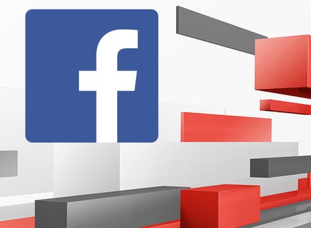 1-facebook-liverail-1404450984273.jpg