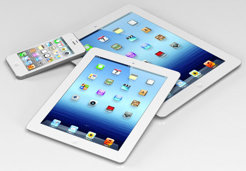1-ipad-mini-concept-1406075674713.jpg