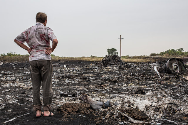 1-malaysian-airlines-mh17-man-getty-0-standard-640-0-1405782904639.jpg