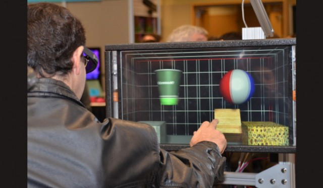 1-microsoft-research-3d-haptic-touch-real-use-640x374-1404821805551.jpg