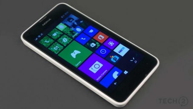 1-nokia-lumia630-5-624x351-1404726394151.jpg
