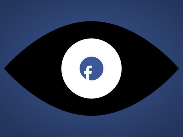 1-oculus-facebook-1406191395421.jpg