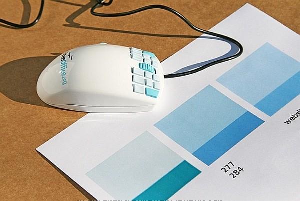 1-openoffice-mouse-1405260948130.jpg