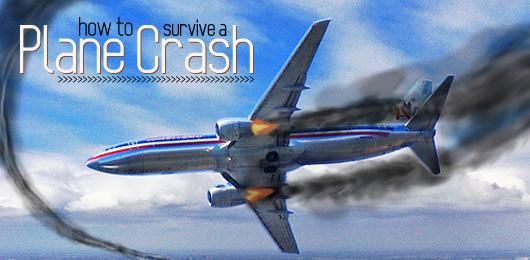 1-plane-feature-1406212862924.jpg