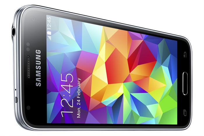 1-samsung-galaxy-s5-mini-1404207037200.jpg