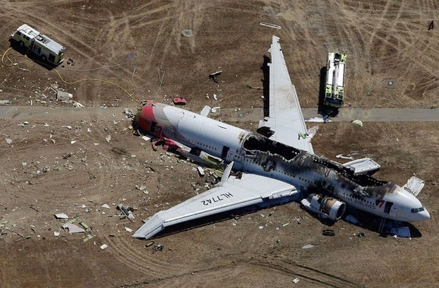 1-two-killed-asiana-jet-crash-670-1406192217608.jpg