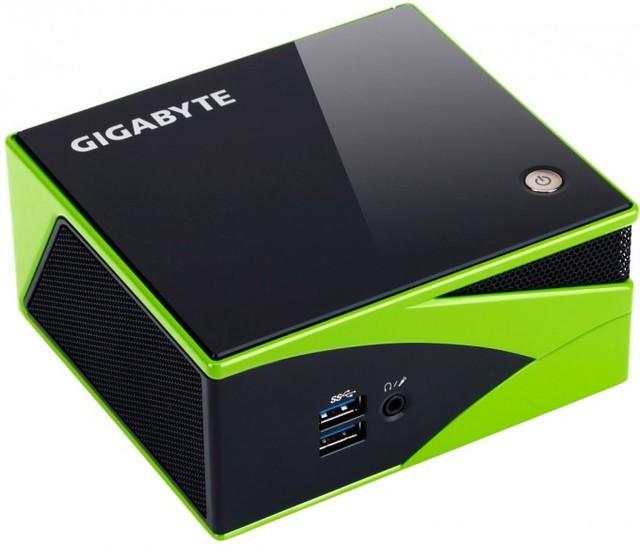 GIGABYTE-BRIX-Gaming-PC-680x580-a5a91.jpg