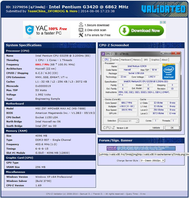 Pentium_G3258_6816.7_MHz_01-41848.jpg