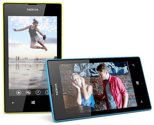 nokia-lumia-520-12-million-1405392159663.jpg
