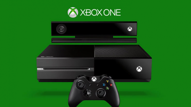 xbox-one-0252c.png