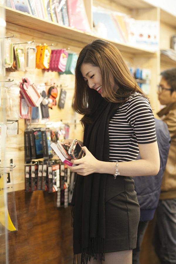 zen-store-thien-duong-phu-kien-sanh-dieu-cho-smartphone-1406139334284.jpg