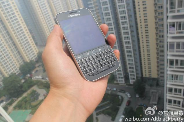 1-blackberry-classic-1410863998322.jpg