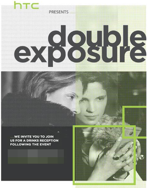 1-htc-ocotber-8-event-double-exposure-1-1410414758322.png