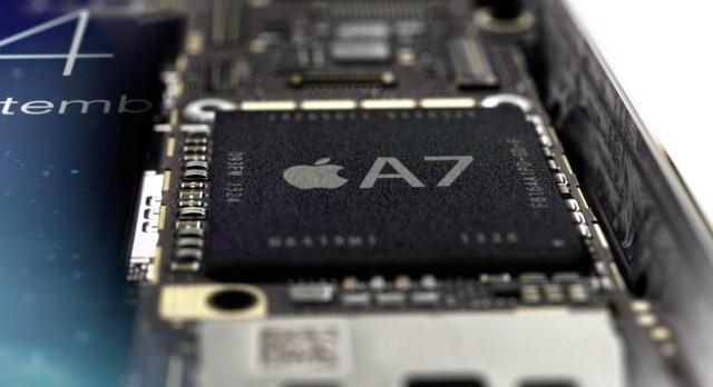 1-iphone-5s-promo-a7-chip-closeup-002-1411222980587.jpg