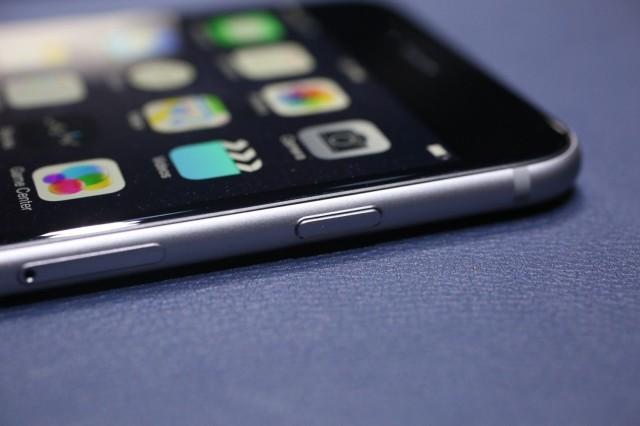 1-iphone-6-640x426-1410486804228.jpg