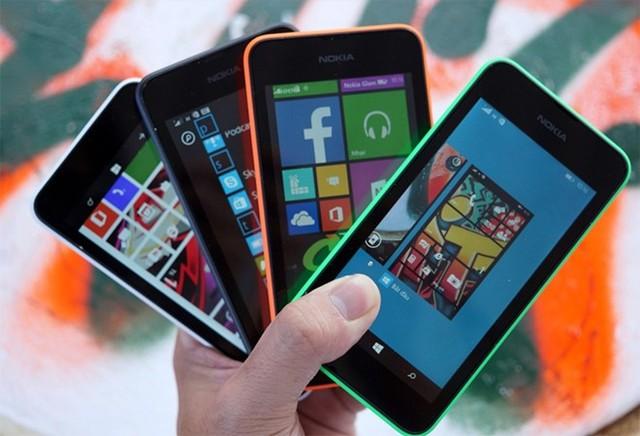 1-lumia530-1410139957108.jpg