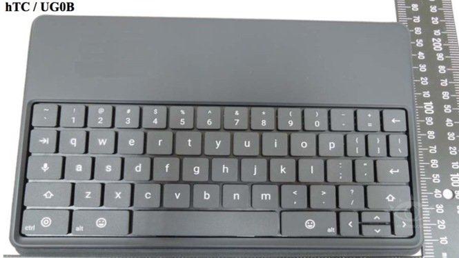 1-nexus-9-keyboard-case-leaks-out-1410867787263.jpg
