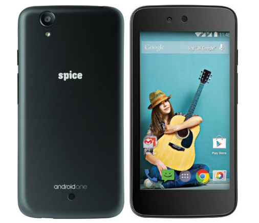 1-spice-android-one-dream-1410859161608.jpg