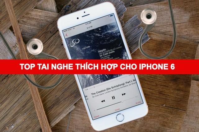 1-tai-nghe-thich-hop-cho-iphone6-2-1411486333901.jpg