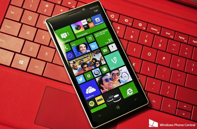 1-update-1-wp81-lede-red-live-folders-1411460795650.jpg