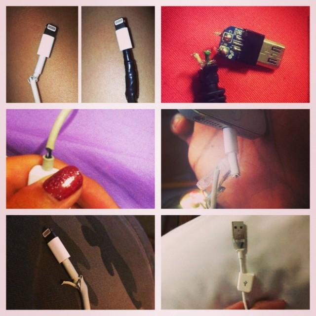 broken-cables-1410588188147.jpeg