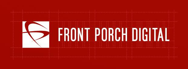 fpd-rebrand-logo-1410763273406.png