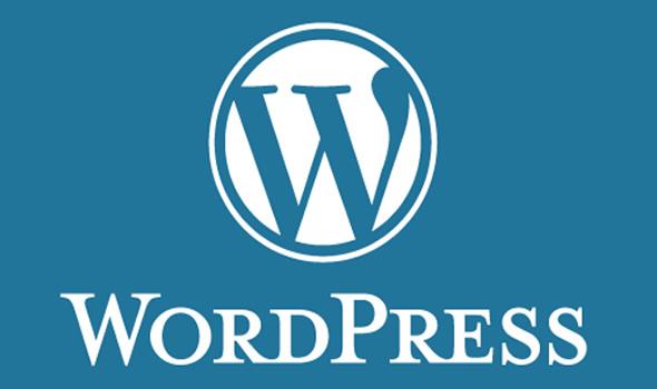 wordpress-1410770108053.jpg