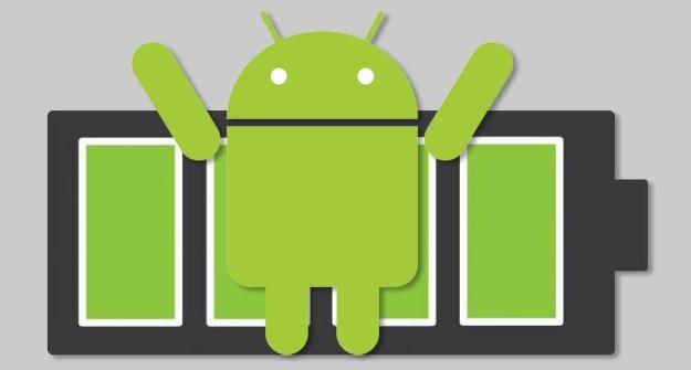 4-ung-dung-giup-theo-doi-nguon-pin-cho-android.jpg