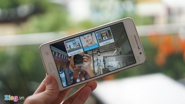 5-smartphone-duoc-nguoi-dung-nu-mua-nhieu-nhat-hien-nay.JPG