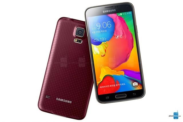 5-smartphone-so-huu-man-hinh-sac-net-nhat.jpg