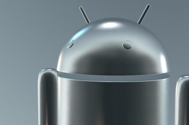 android-silver-tam-hoan-google-bi-ban-tay-chay.jpg