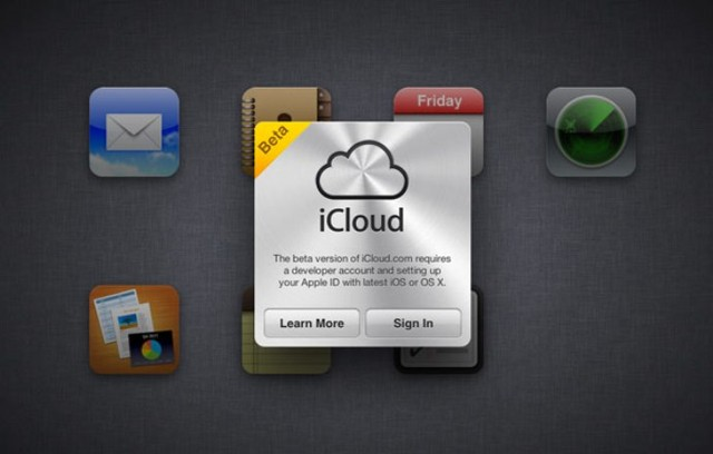 apple-icloud-photo-beta-phien-ban-web-chinh-thuc-len-song.jpg