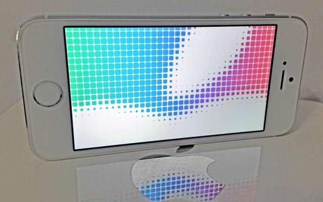 apple-ios-8-tiep-tuc-dinh-loi-bluetooth.jpg