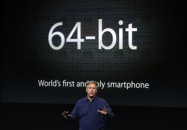 apple-lap-thiet-quan-luat-ung-dung-tren-app-store-phai-ho-tro-64-bit-.jpg