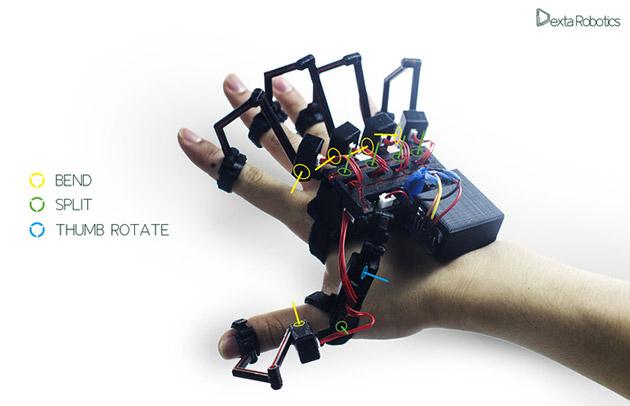 ban-tay-robot-gan-ngoai-co-gia-chi-65-usd.jpg