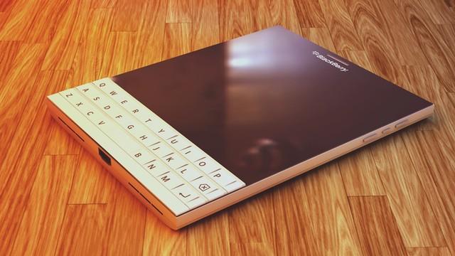 blackberry-passport-mot-lan-nua-lai-chay-hang.jpg