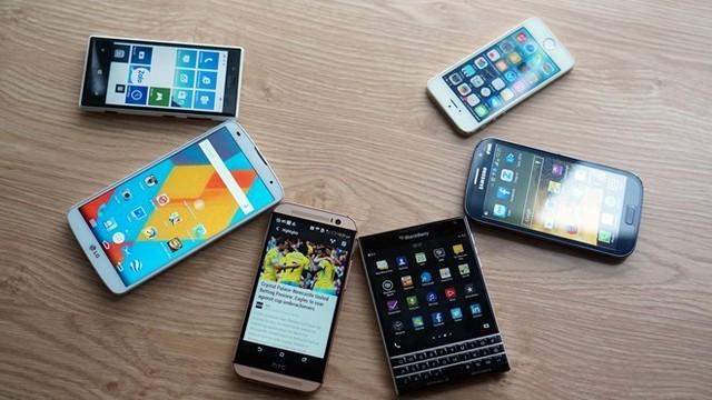 blackberry-passport-nguoi-che-xau-ke-khen-doc.JPG