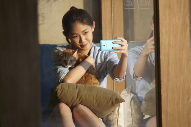 camera-smartphone-tu-dua-cham-sang-dua-tinh-nang.jpg